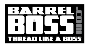 Barrel Boss